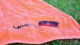 Practice safe sun exposure this summer.
