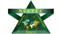 NIATEC Logo