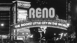 Reno_flickr