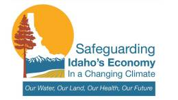 Safeguarding Idaho's Economy in a Changing Climate