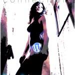 《WordPress》停止したプラグイン、再稼働したプラグイン