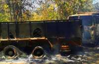 Hindistan: Maoistler Bombalı Eylemler Düzenlediler