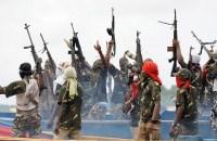 Nijerya: Ijawlar 500 Yıldan Uzun Zamandır Köleciliğin Pençesinde