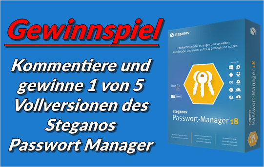 Gewinnspiel_IT-Antwort.de