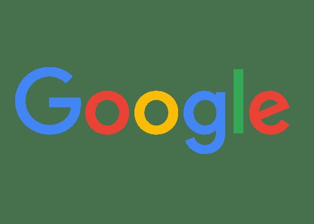 original_images-Google_Logo (2)
