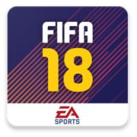 FIFA 18 Companion