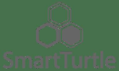 Last_Logo_SmartTurtle