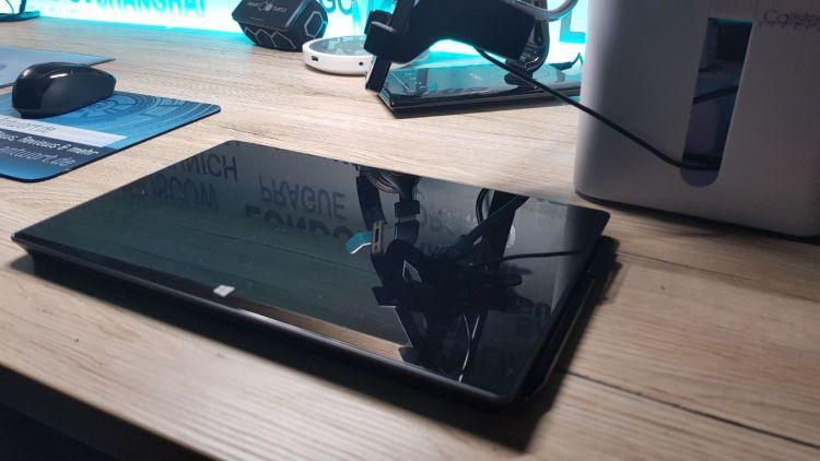 Setup_Tablet