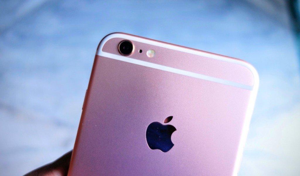 Apple выпустила обновления для iOS иOS X