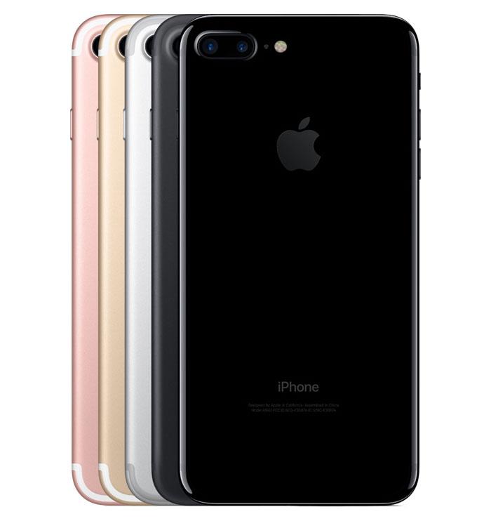 Три четверти граждан России непланируют покупать новый iPhone