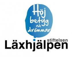Laxhjalpen it-pedagogen.se