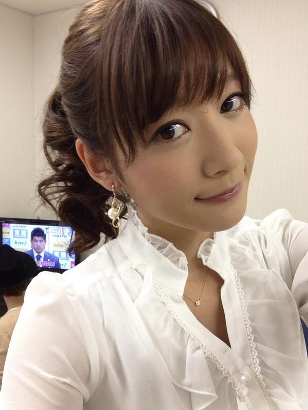 yoshidaakiyo02