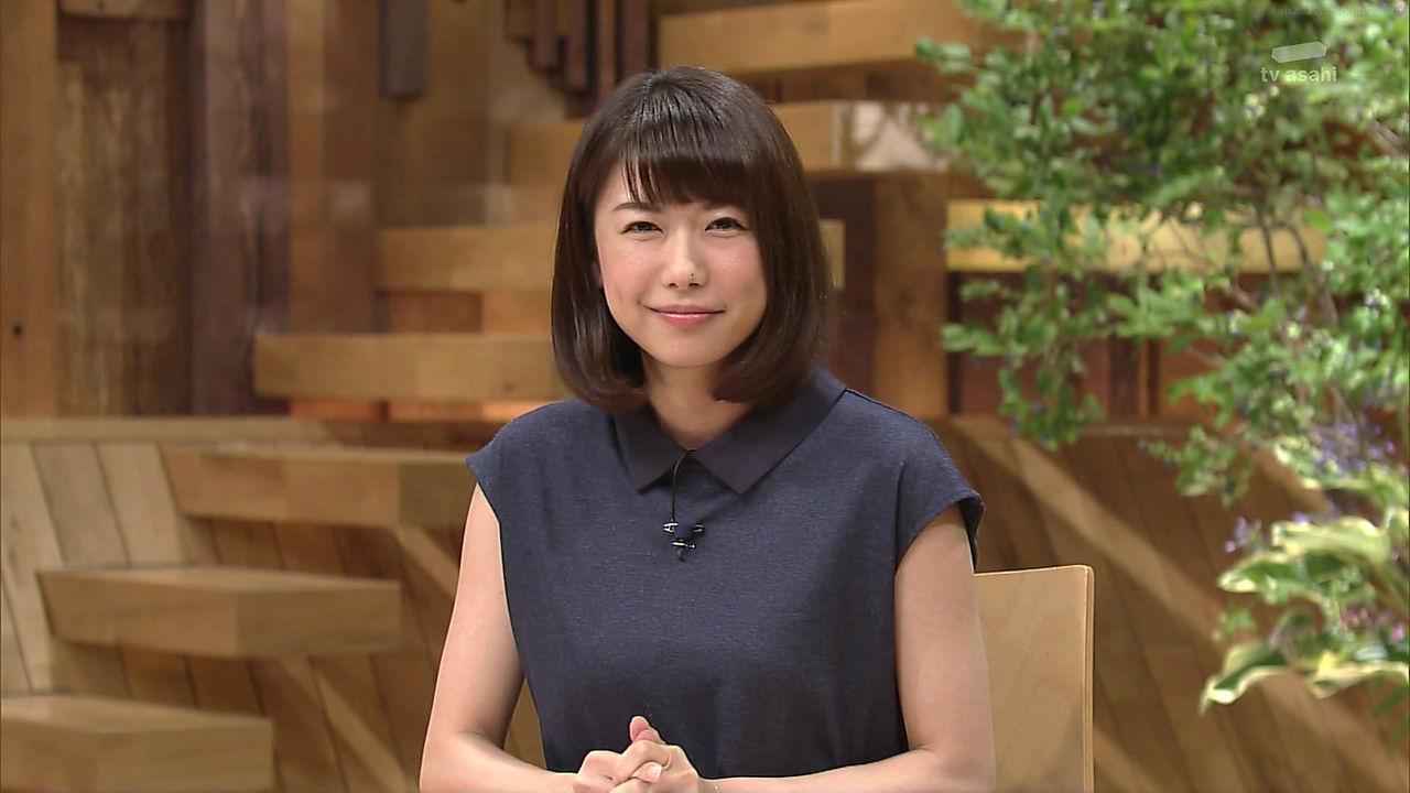 青山愛 (アナウンサー)の画像 p1_20
