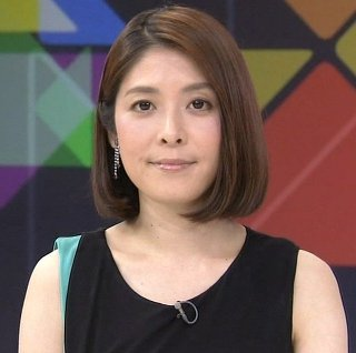 kamakura-chiaki03