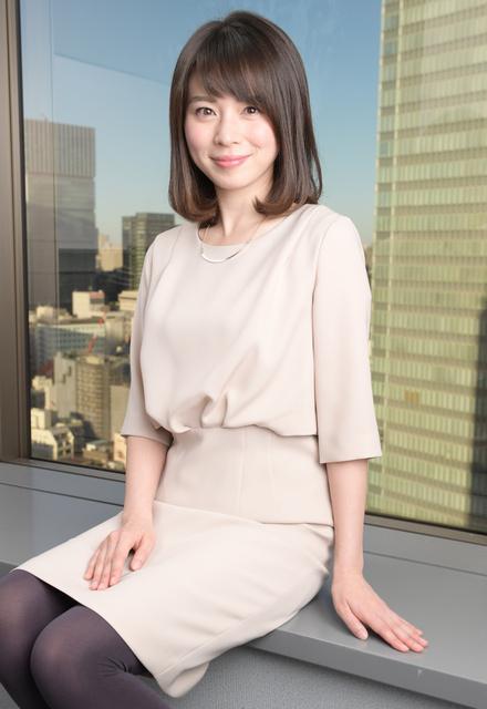 皆川玲奈の画像 p1_34