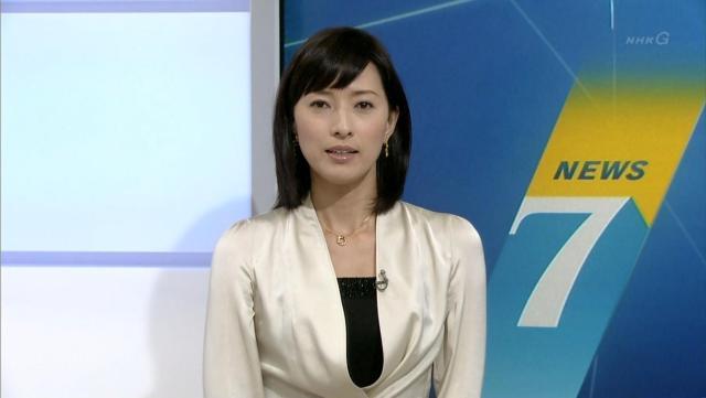 kogou-tomoko01