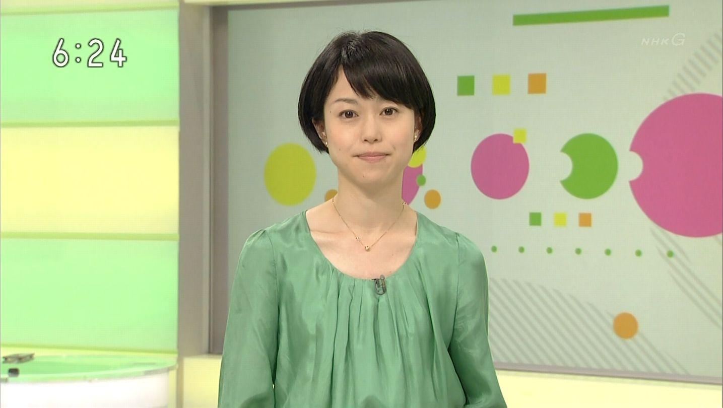 池田伸子の画像 p1_15
