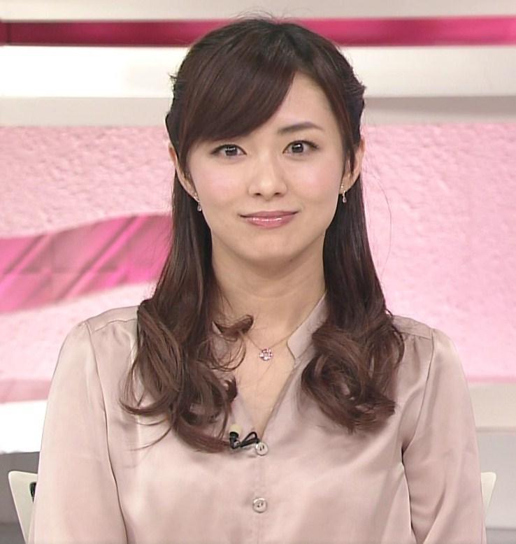 伊藤綾子の画像 p1_26