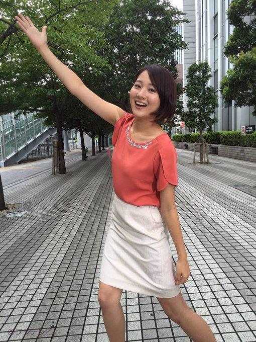 永尾亜子の画像 p1_4