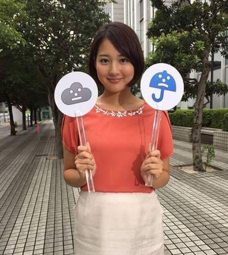 永尾亜子の画像 p1_19