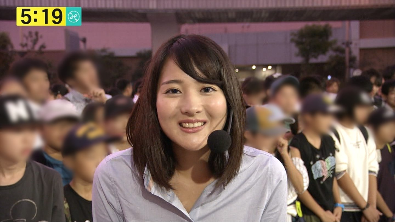 永尾亜子の画像 p1_38