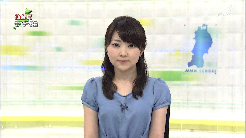 千葉美乃梨の画像 p1_4