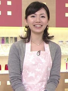佐々木理恵 (NHK福岡)の画像 p1_16