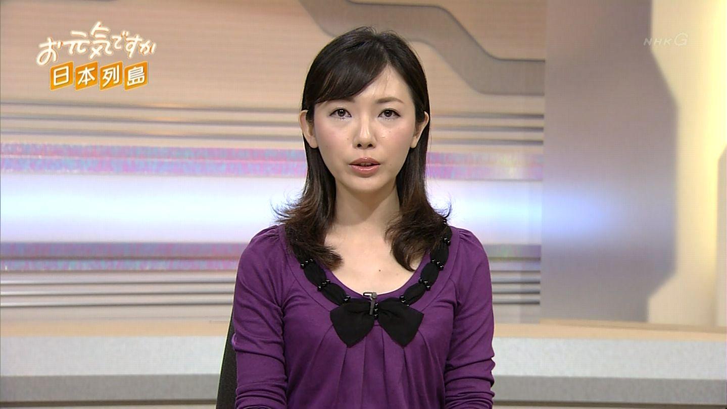 佐々木理恵 (NHK福岡)の画像 p1_32