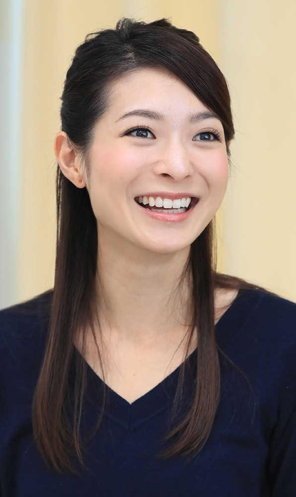 住田紗里の画像 p1_28