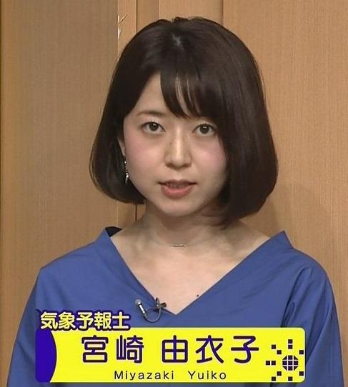 宮崎由衣子の画像 p1_28