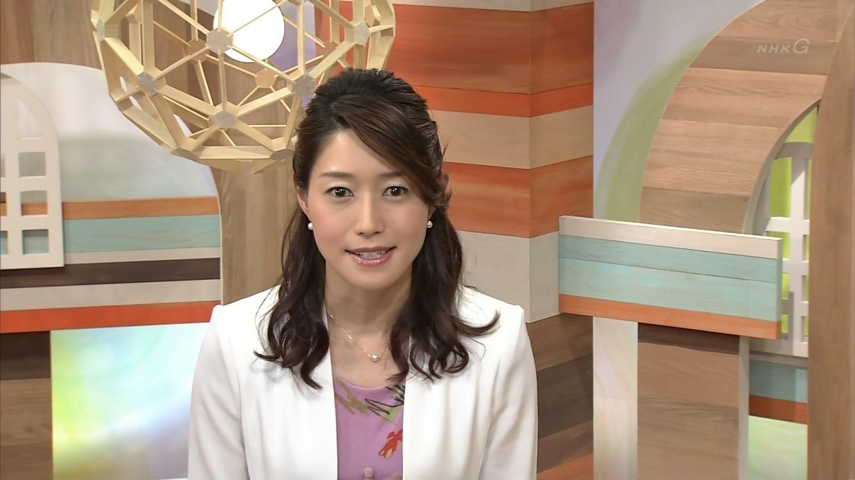 牛田茉友の画像 p1_34