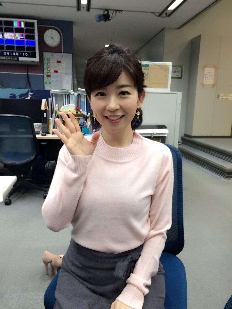 松尾由美子の画像 p1_31