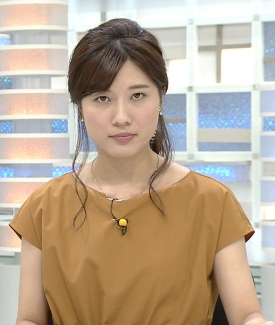 石橋亜紗の画像 p1_15