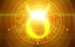 Sole in Toro
