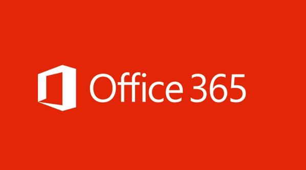 Office 365 Soloのサブスクリプションを1年延長する