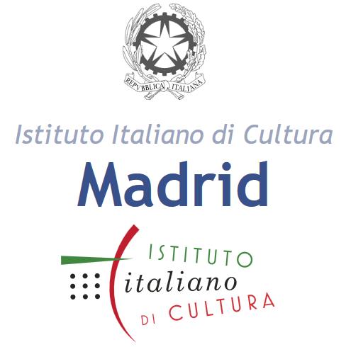 La settimana della lingua italiana a madrid il programma for Istituto italiano