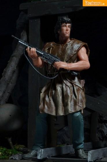Survival-Rambo-NECA-002