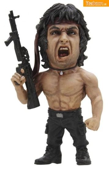 Le Figures Strap di Rambo (3)