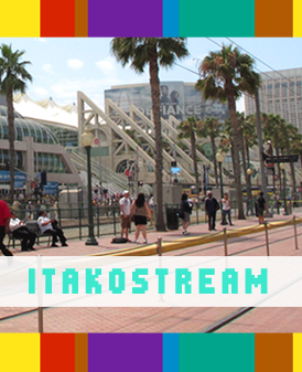itakostream-sdcc2013-thumb
