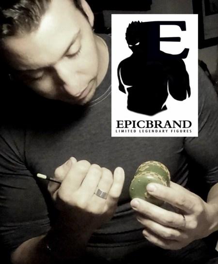 epic-brand-luca-orlando-thumb2