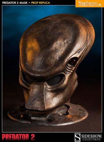 400152-predator-2-mask-002