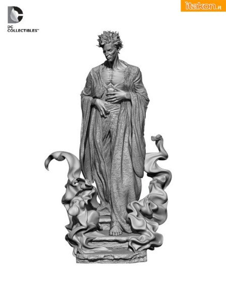 sandman_overture_statue__scaled_600