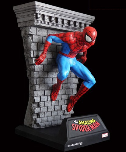 spider-man-imaginarium-art-thumb