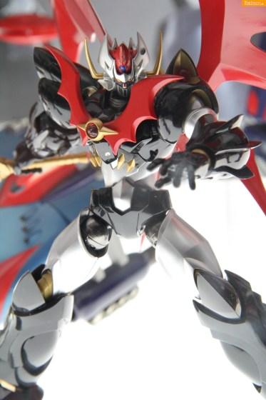 tamashii-robot-bandai-luccacomics2013-35