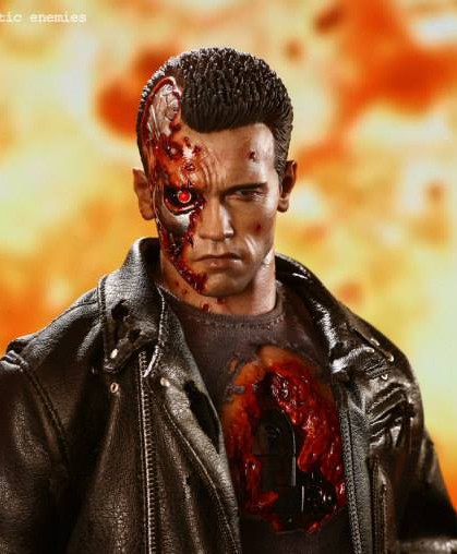 terminator-t800-battle-damage-hottoys