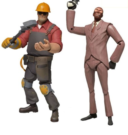 Team_Fortress_2_Series_3_Team_Red_Engineer__scaled_600
