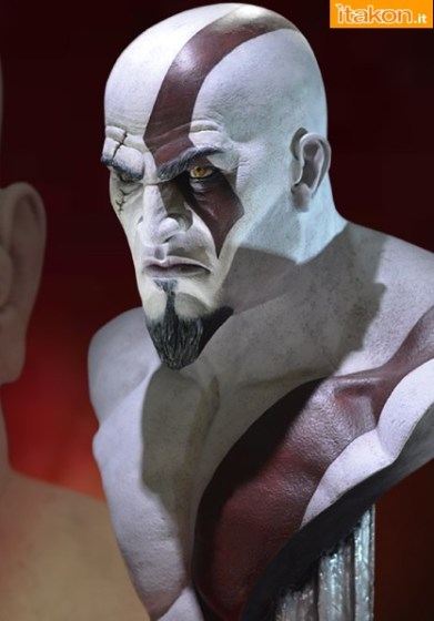 kratos-thumb
