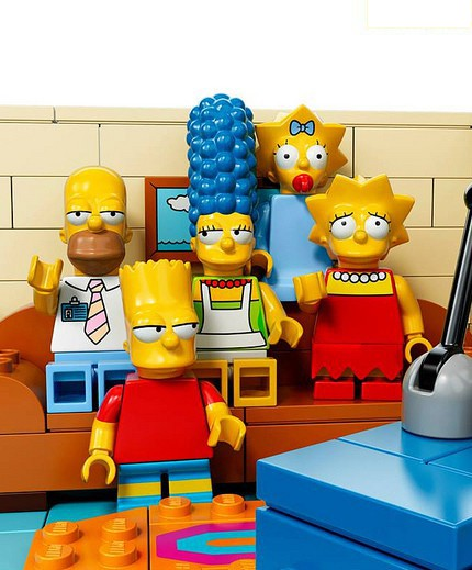 lego-simpsons-thumb