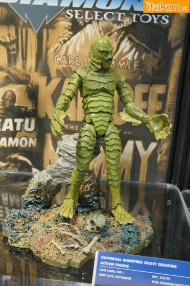 Toy-Fair-2014-DST-Universal-Monsters-004