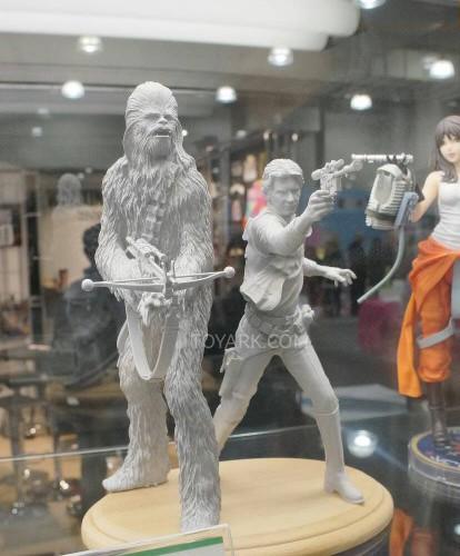 Toy-Fair-2014-Kotobukiya-Star-Wars-thumb